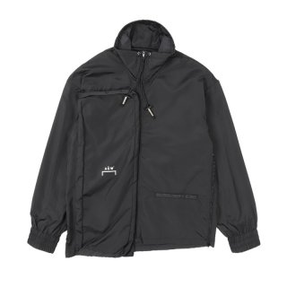 MULTI ZIP JACKET