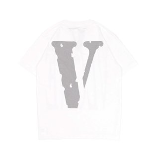 STAPLE T-SHIRT
