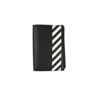 DIAG PASSPORT WALLET
