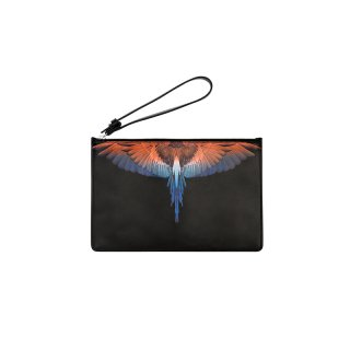 WINGS BAG
