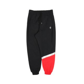COUNTY LOGO PANTS