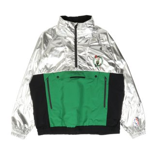 BOSTON CELTICS WIND BREAKER