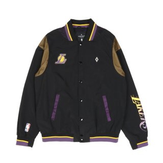 LOS ANGELES LAKERS OUTERWEAR