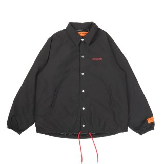 BASIC CTNMB COACH JACKET