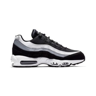 AIR MAX'95 ESSENTIAL