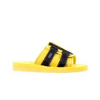 SUICOKE PATCH SLIDER