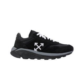 JOGGER SNEAKERS