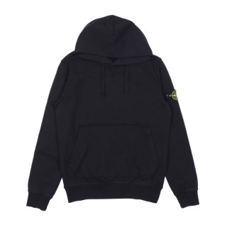 S.I  SWEAT PARKA