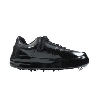 LOW TOP DRIP SHOES