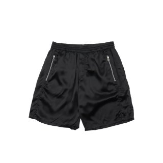 AMAH SURF SHORTS