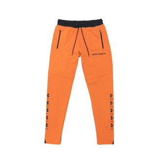 UA SLIM JOGGING PANTS
