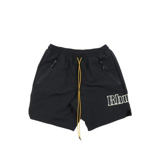 SWIM SHORTS RHUDE