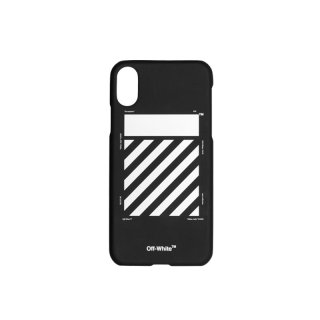 DIAGS CARRRYOV IPHONE X COVER