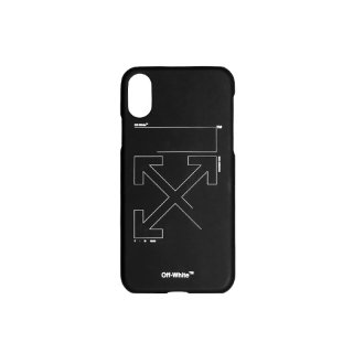 UNFINISHED IPHONE X COVER