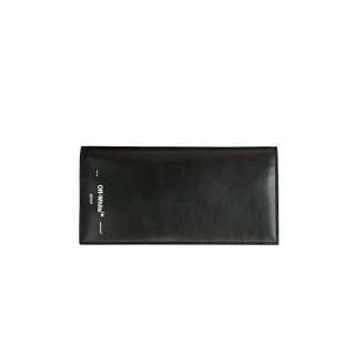 SEASONAL LOGO YEN WALLET