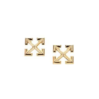 EARRINGS ARROW SMALL