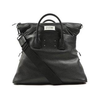 5AC LEATHER BAG