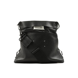 5AC LEATHER MINI BAG