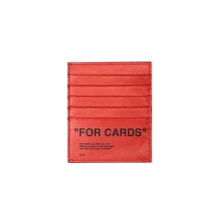 QUOTE CARD HOLDER