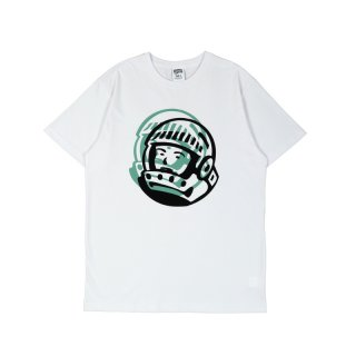 BB DOUBLED T-SHIRT