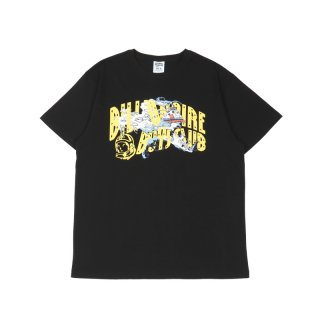 BB RECOVERY T-SHIRT
