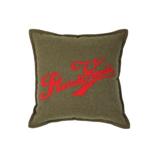 CUSHION<br><br><font color=#ff0000>お問い合わせ商品</font>
