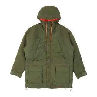MOUNTAIN DOWN PARKA<br><br><font color=#ff0000>お問い合わせ商品</font>