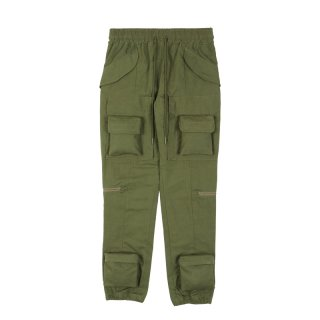 FIELD PANTS<br><br><font color=#ff0000>お問い合わせ商品</font>