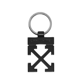 ARROWS KEY HOLDER
