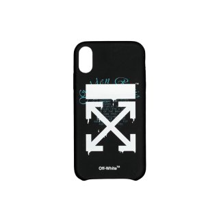 DRIPPING ARROWS IPHONE COVER