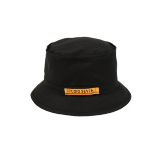 CAUTION BUCKET HAT
