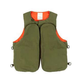 BODY ARMOR<br><br><font color=#ff0000>お問い合わせ商品</font>