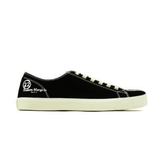 TABI CANVAS SNEAKERS