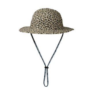BOXED ANIMAL SUN HAT