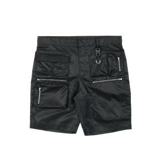 MULTIPOCKET SHORT