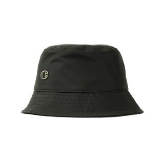 GILLIGAN HAT NYLON