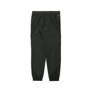 TRACK PANT LIGHT NYLON