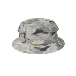 BUCKET HAT HERON PRESTON CAMO