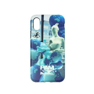 GLOBAL IPHONE CASE / X