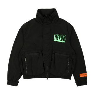 WINDBREAKER NYLON