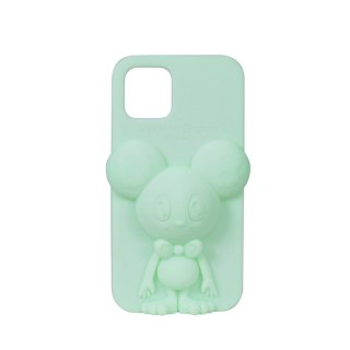 LUMINESCENT DOB CASE (BODY)