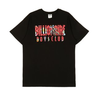 BB BILLIONAIRE T-SHIRT