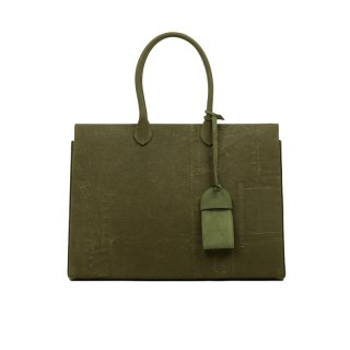 SHOPPING BAG40