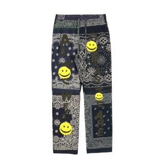 SLEEPING PANTS