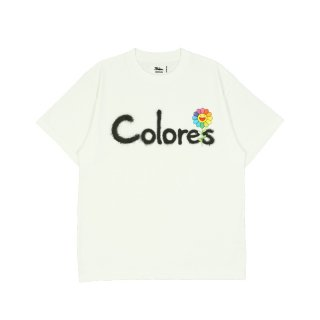 COLORES TEE