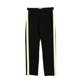 SIDE STRIPE PANTS