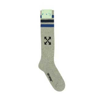 EXTRA LONG SPORT SOCKS