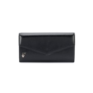 OFF HAND LONG WALLET