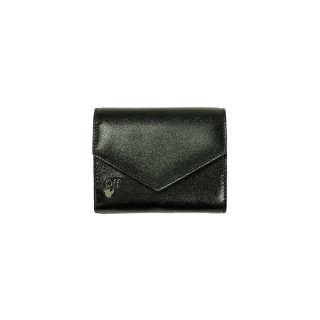 OFF HAND SMALL WALLET
