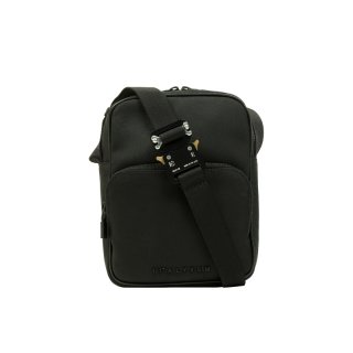 VERTICAL CAMERA BAG W/ NY BKL